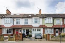 3 bed Terraced house in Tranmere Road...