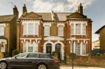3 bedroom semi detached house in St Anns Park Road...