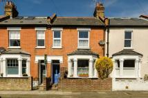 3 bedroom Terraced house for sale in Littleton Street...