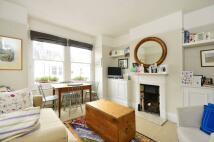 2 bedroom Flat in Delia Street...