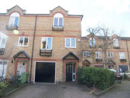 house to rent in Meadow Place, Chiswick