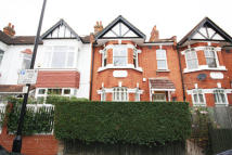 house to rent in Kingscote Road, Chiswick...