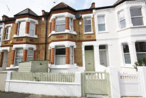 5 bedroom house to rent in Cornwall Grove, Chiswick...