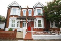4 bedroom home in Eridge Road, Chiswick...