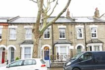 property to rent in Elliott Road, Chiswick