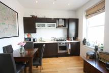 Flat to rent in Chiswick Lane, Chiswick