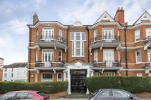 property to rent in Stamford Brook Avenue...