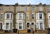 5 bed house to rent in Annandale Road, Chiswick