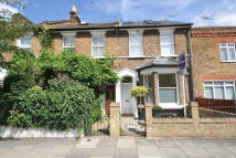 4 bed property to rent in Cunnington Street...