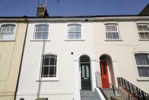 2 bedroom property to rent in Chiswick High Road...