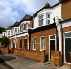 1 bedroom Flat in Devonshire Road