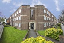 Flat to rent in Bedford Road, Chiswick