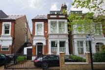 5 bedroom home to rent in Beverley Road, Chiswick