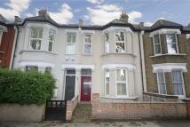 Flat to rent in Acton Lane, Acton