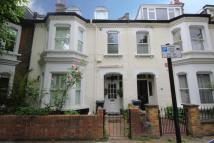 4 bedroom house to rent in Upham Park Road, Chiswick