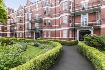 2 bed Flat to rent in Chiswick High Road...
