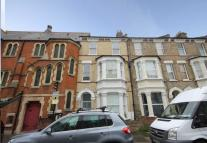 1 bed Flat in Annandale Road, Chiswick