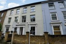 property to rent in Wellesley Road, Chiswick