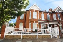 5 bedroom home to rent in Rusthall Avenue, Chiswick