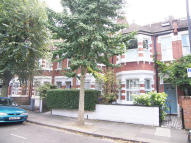 4 bedroom property in Fielding Road, Chiswick...