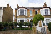 property to rent in St. Marys Grove, Chiswick
