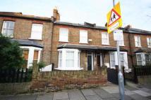 4 bedroom house to rent in Duke Road, Chiswick