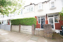 3 bedroom home in Clovelly Road, Chiswick...