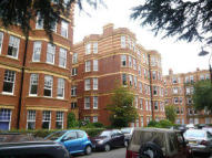 1 bed Flat in Sutton Court, Chiswick...