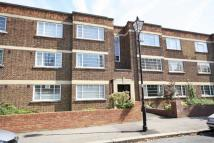 2 bed Flat to rent in Bedford Road, Chiswick