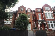 Flat to rent in Acton Lane, Chiswick