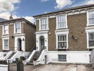 house to rent in Cambridge Road North...