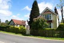 3 bed property for sale in Towpath, Shepperton