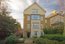 5 bedroom property in Whitcome Mews...