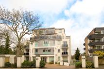 3 bedroom Flat in 38 Twickenham Road...
