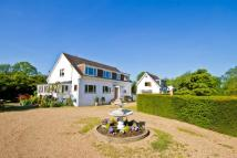 4 bed house for sale in Wheatleys Eyot...