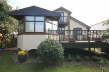 house for sale in Wheatleys Eyot...