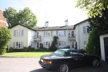 2 bed Flat to rent in Hampton Court Road...