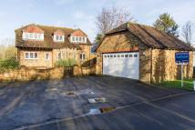 5 bed home for sale in Laleham Reach, Chertsey