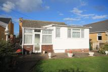 2 bed home for sale in Chertsey Meads, Chertsey