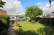 property for sale in Laleham Reach, Chertsey