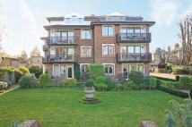 Flat for sale in Madingley Court...