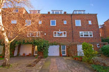 3 bed house for sale in Chiswick Staithe...