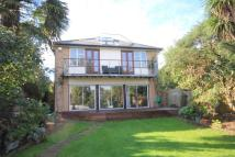 5 bed property for sale in River Bank, Thames Ditton