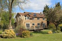 4 bedroom property for sale in Desborough Island...