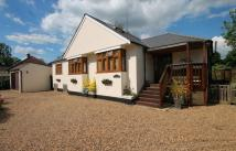5 bedroom Detached home for sale in Willow Way...