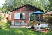 2 bedroom home for sale in Towpath, Shepperton