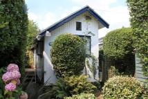 2 bed property for sale in Eel Pie Island...
