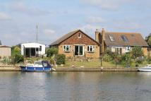 property for sale in Thames Meadow, Shepperton