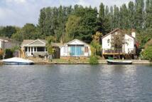 2 bedroom house in Beasleys Ait...