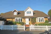 4 bed home for sale in Kings Drive...
